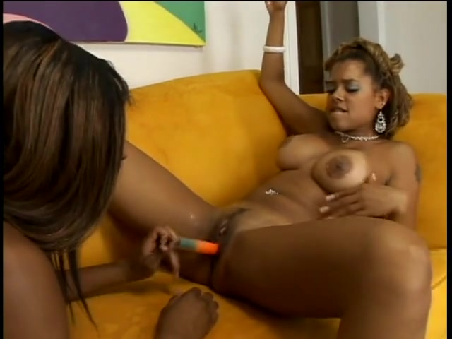 Lesbian Squirt Pussy Eating
