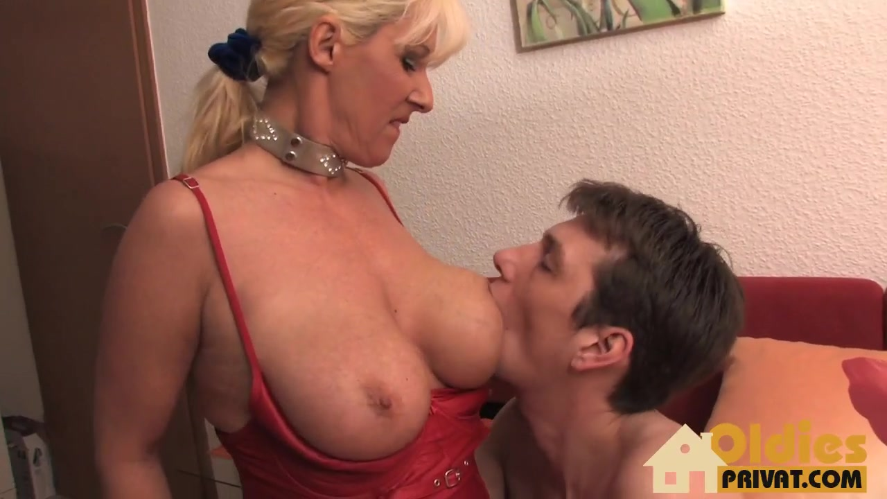 Young Girl Monster Cock
