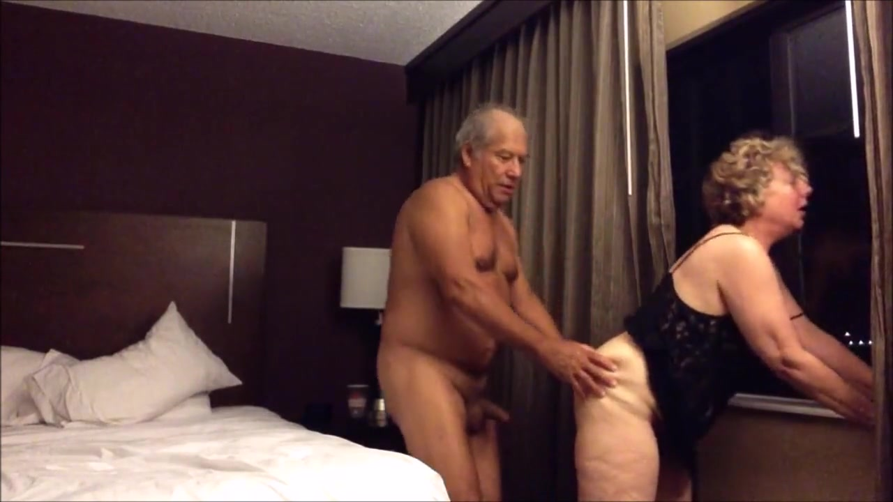Bbw Mature Couple Swingers